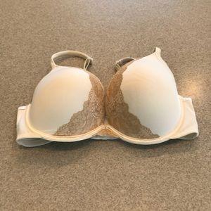 Lane Bryant 40DD bra